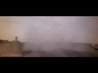 Novorossiya Donbass Rossiya SOZHMI KULAK I BEEEEJ