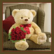 Введите ваш текстСамой обварожительной и красивой моей подружке...    Скучаю и люблю сина-сина-сина)))