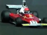 1975 German Grand Prix at Nordschleife _ pure sound