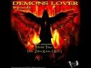 Noseda Demons Lover
