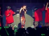 SE7EN (BIGBANG) -  OH-NO! 2006.06.02 '24SE7EN' Concert Seul