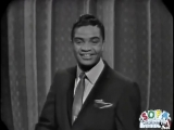 Jackie Wilson - 'That's Why (I Love You So)'. 50s