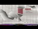 [Stream] Assassin's Creed II - Прохождение 2