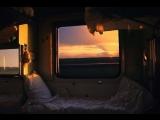 Жизнь-это поезд,займи свое место!