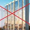 Против стройки Дом на Космонавтов СПб