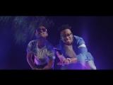 Nedy Music ft Mr Blue - Nishalewa