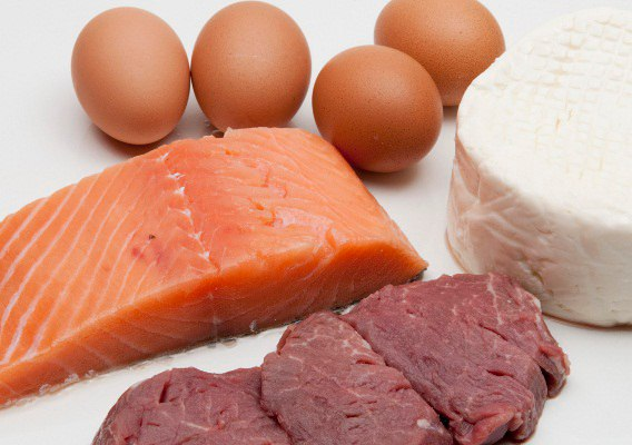 договора мясо и морепродукты на сушке роман увенчался
