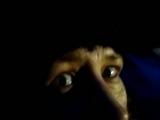 Очень страшное видео.