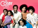 Шоу Коляна Косби / The Cosby Show (01 сезон 14 серия) (1984)