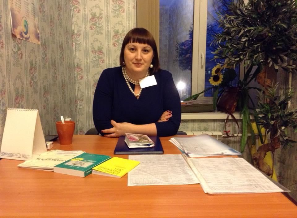 Евгению Колпакову