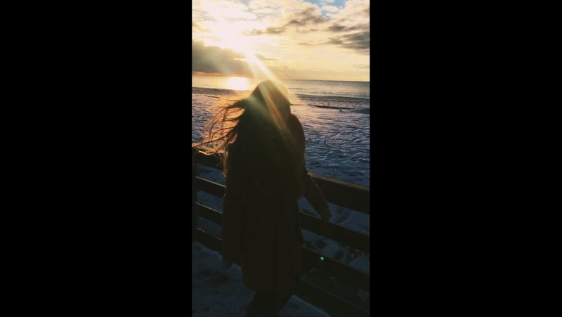 Как прекрасен этот мир - посмотри! 🌞🌞🌞