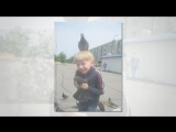 МИШКА-СЛАЙДЫ