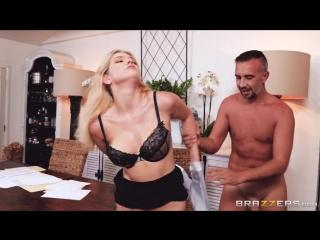 Giselle palmer [blowjob_cumshot_milf_big ass_big tits_anal_lesbian_handjob_porn_fuck]