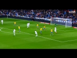 Cristiano Ronaldo ► Havana ● Magical Skills & Goals 2018 IHD.mp4