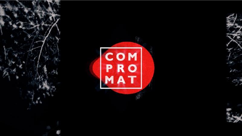 3.02 | COMPROMAT w/ PERC (UK) Tieser