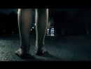 Мешок с костями 2011 трейлер