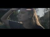 Kygo - Stranger Things ft. OneRepublic премьера нового видеоклипа