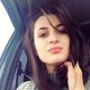 Zhanna Gikaeva