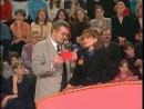 Staroetv / Пойми меня (НТВ, 15.05.1999) Стихийное бедствие - Царицынская компания