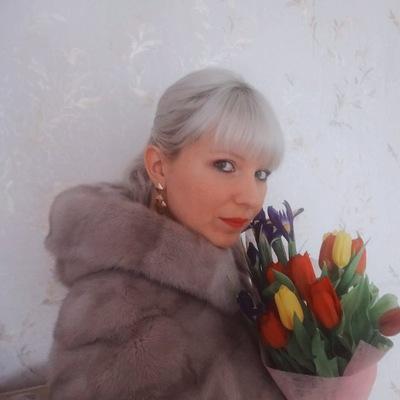 Людмила Полунина