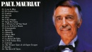 Paul Mauriat - Paul Mauriat Greatest Hits - Instrumental