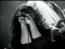 MISERY LOVES CO. - My Mind Still Speaks