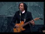 TODA MENINA BAIANA -Gilberto Gil