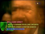 William Orbit - Ravels Pavane Pour Une Infante D