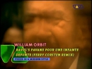 William Orbit - Ravels Pavane Pour Une Infante Défunte