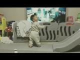 KIDS&ampTWICE (Heart Shaker Special!!)