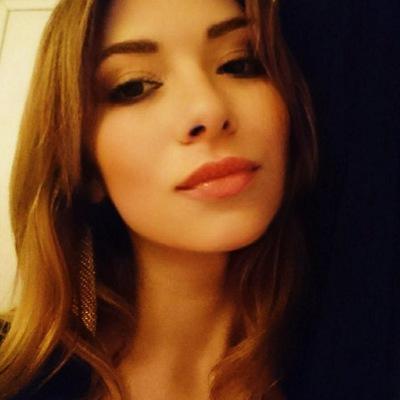 Ольга Толошная