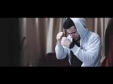 Quest Pistols Show - Любимка (music video)