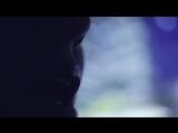 D1N и Melkiy SL (при уч. ОляYoU)  Не отпускай меня -2016-