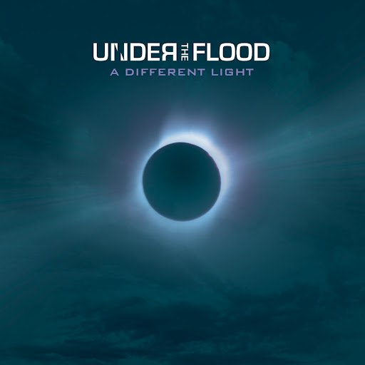 Under The Flood альбом A Different Light