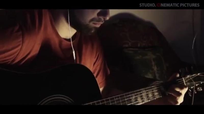 Чеченская гитара сказка про восток