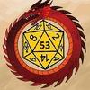 D&D в Великом Новгороде [Dungeons & Dragons]