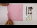подставка для ножей вилок и ложек