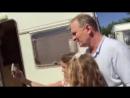 Уникальное видео со съемок Сваты 7