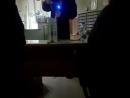 В Харькове грабитель взял  в заложниках 11 человек
