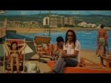 Yannick Noah - Destination ailleurs (Official Music Video)