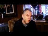 Pascal Laugier - Паскаль Ложье - Интервью - Фильм
