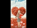 С Днём Святого Валентина 👩❤👩