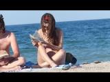 Naturist Beach #312