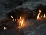 Огни Химеры