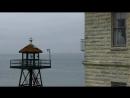 Alcatraz Island Тюрьма Алькатрас