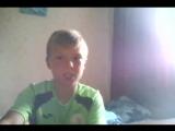 Влад Чуб - Live