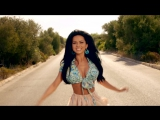 Inna ft Juan Magan - Un Momento