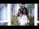 Летнее желание / Лето мыльных пузырей / Summer's desire - 23 серия (Озвучка)
