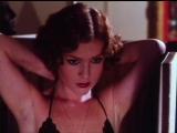 ◄Violette Nozière(1978)Виолетта Нозьер*реж.Клод Шаброль