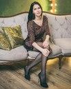 Anna Bystritskaya фото #35